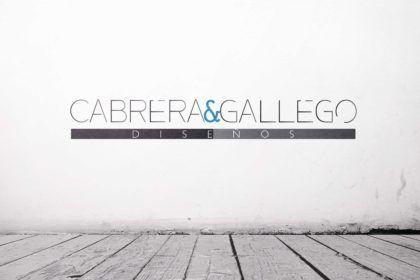 Diseños Cabrea & Gallego