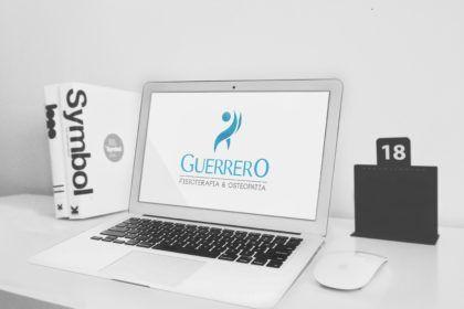 Fisioterapia Guerrero