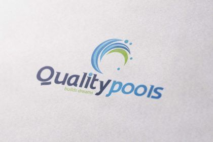 Qualitypools
