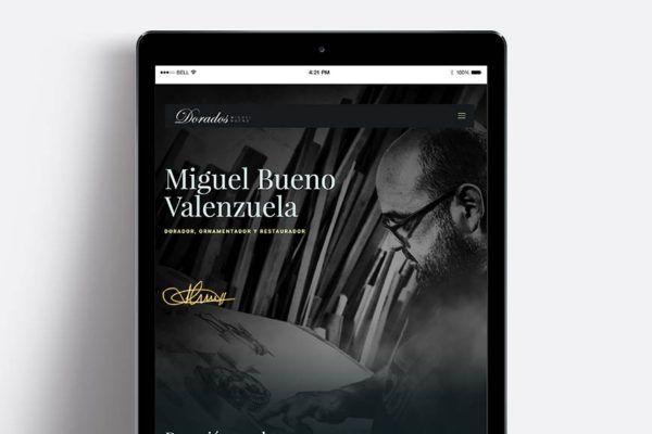 web_dorados2