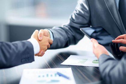 Grupo Mediante Comunicación, expertos en marketing locales desde hace 15 años