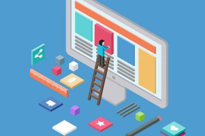 Las 5 claves para lograr que nuestras publicaciones en redes tengan más interacciones