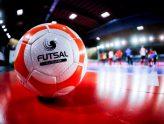 Mediante cierra un acuerdo con la Liga Nacional de Fútbol Sala