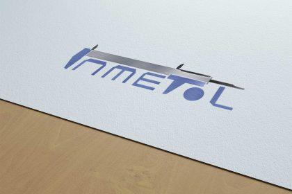 Inmetol